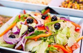 House_Garden_Salad